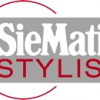 Siematic stylist