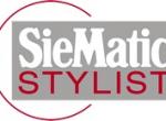 Siematic stylist